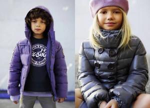 detskaya-moda-osennie-kurtki-2