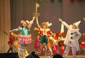detskij-teatr
