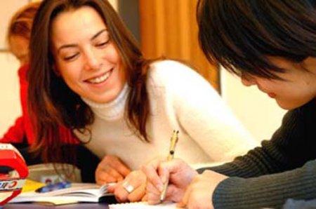 Образование за рубежом: сложности и возможности