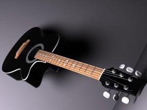 kak_vybrat_gitaru_big