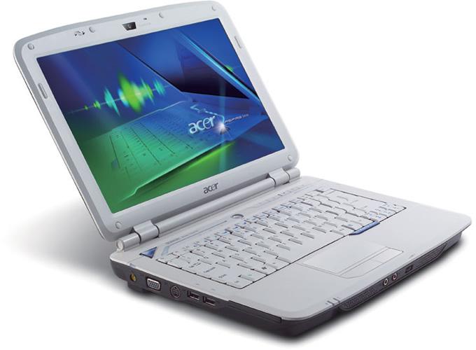 Как выбрать качественный ноутбук