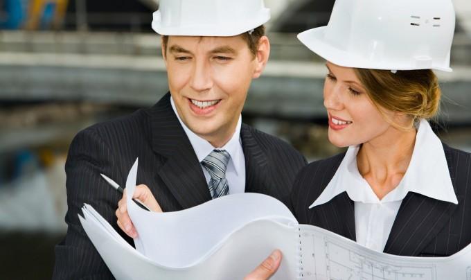 Цели строительной экспертизы