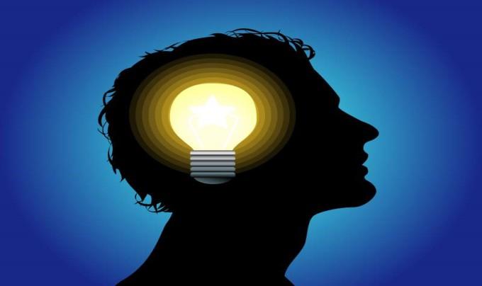 Консультации по вопросам интеллектуальной собственности