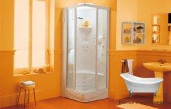 Несколько нужных советов (ванная комната)