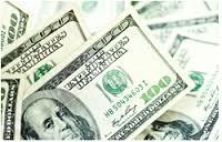 Как найти максимально выгодный кредит?