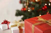Какие подарки дарить?