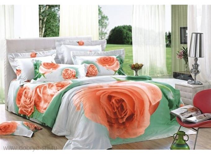 Качественное и недорогое постельное бельё