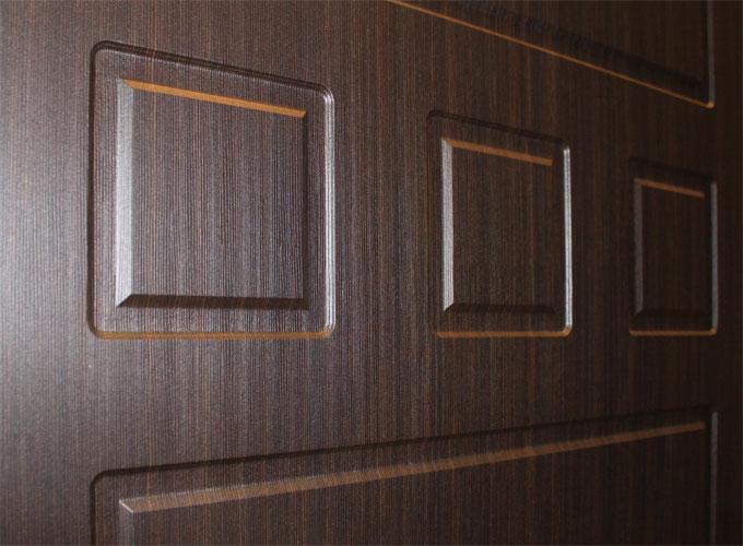 Качественные и недорогие стеновые панели