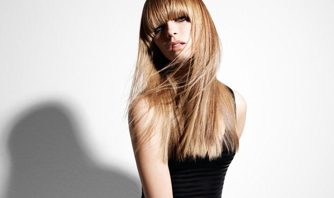 Здоровье волос доступно каждому