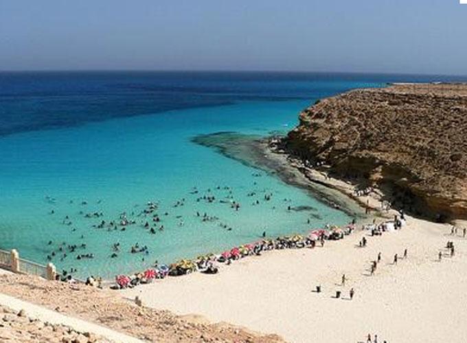 Незабываемый отдых в Анапе на берегу моря