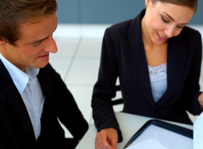 Использование-ОКВЭД-индивидуальными-предпринимателями.