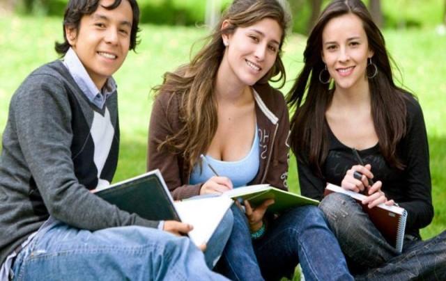 Какие курсы выбрать по изучению английского языка