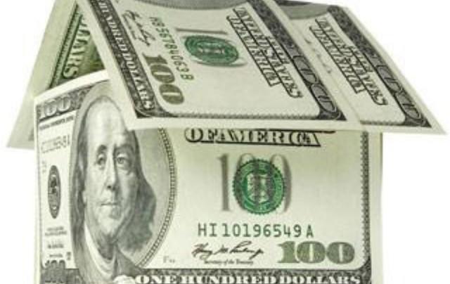 Фонды содействия кредитования малого бизнеса: какие цели они преследуют?
