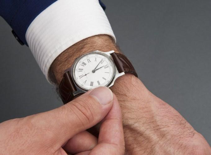 Самые популярные коллекции часов Orient