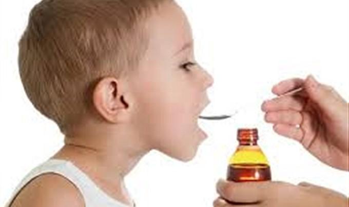 Здоровые детки — залог счастья родителей