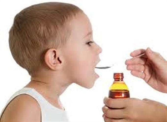 Здоровые детки - залог счастье родителей