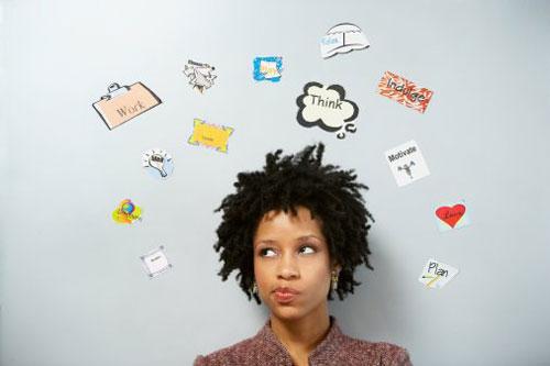 7 важных вопросов, для того чтобы выяснить, что вы хотите достичь в жизни