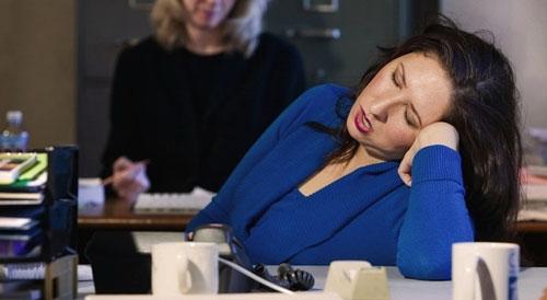 8 полезных советов для увеличения вашей производительности