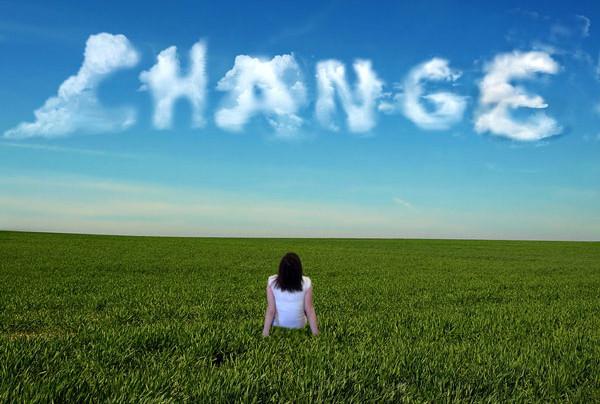 9 полезных рекомендаций для кардинального изменения своей жизни