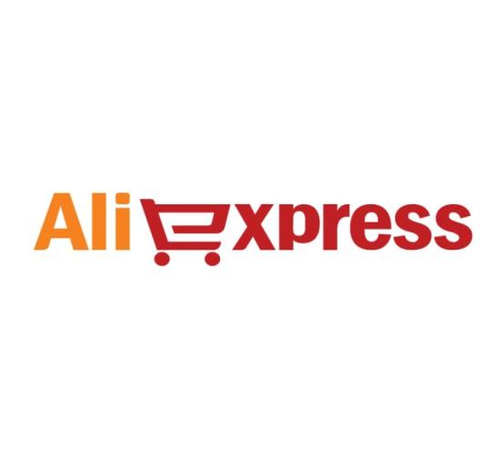 Aliexpress – покупки с выгодой