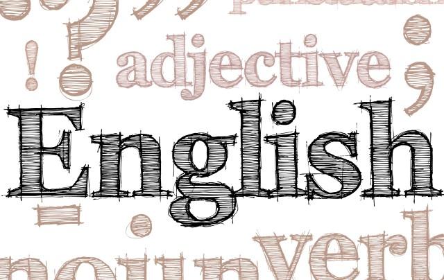 Английский язык, самоучитель для умных
