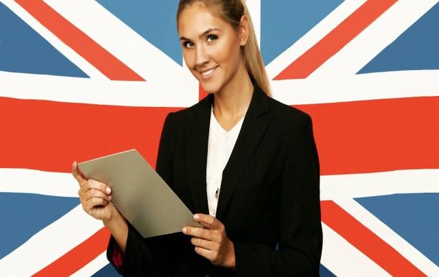 Оформление документов для тех, кто хочет работать за границей