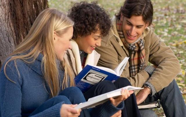 Советы изучающим английский язык