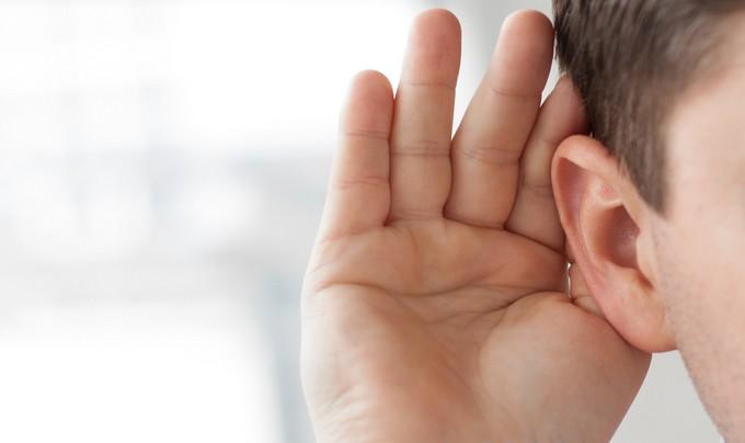 Исправление недостатков ушей