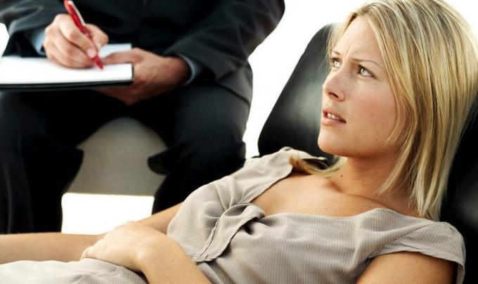 Как выбрать хорошего психолога