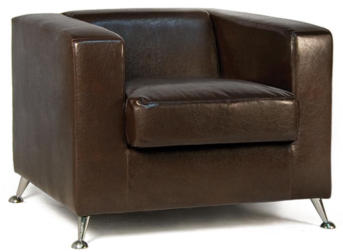 Компания Меббери - стильные кресла