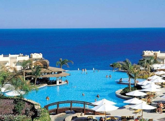 Лучший курорт на Кубе - Варадеро