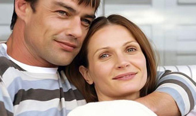 Как вернуть мужа: советы психологов