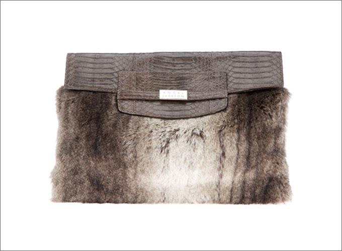 Плюсы и минусы сумок из натуральной кожи