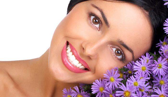 Почему важно ходить к зубному врачу регулярно?