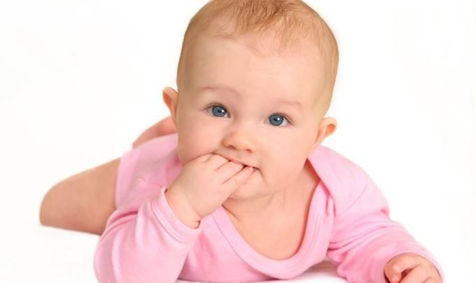 Витамины для беременных по триместрам
