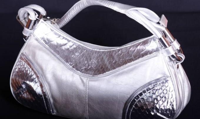 Выбираем новые красивые сумки