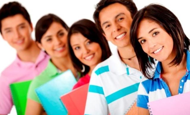 Языковые курсы сделают английский ближе