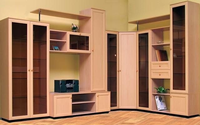 На что стоит обратить внимание, выбирая мебель
