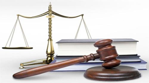 Юридическая помощь shahmat-spb.ru