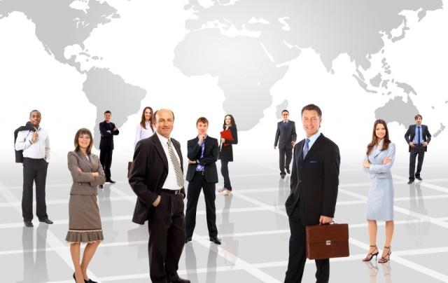 Подбор персонала и поиск персонала