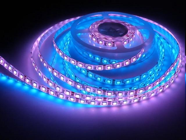 Светодиодные ленты