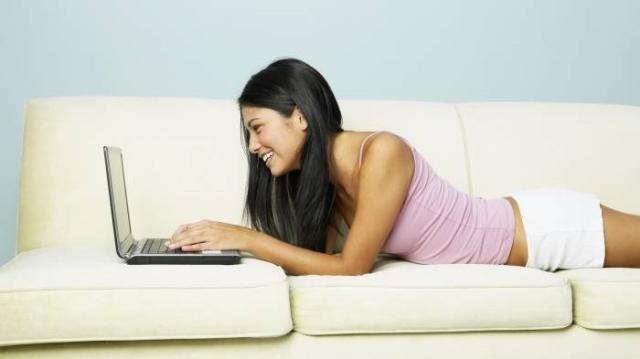 Как выбрать женский ноутбук
