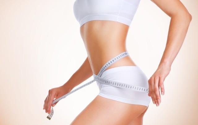 Можно ли похудеть без отказа от соли