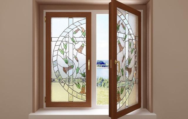 Качественные окна и двери