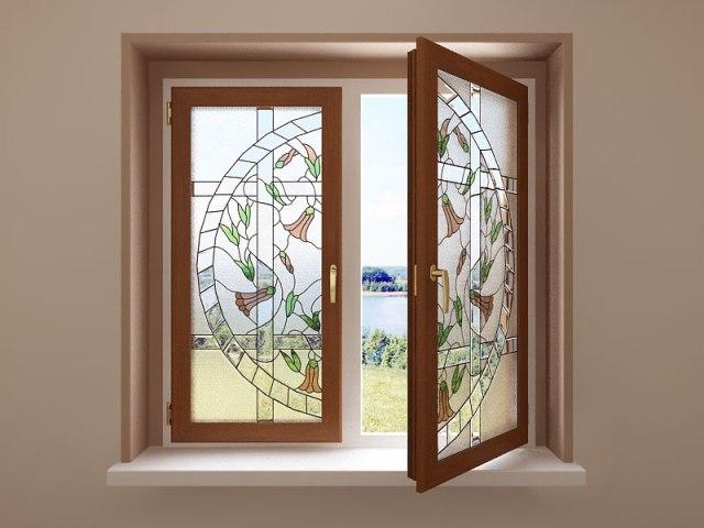 Качественные окна и двери от компании okna-kpi.ru