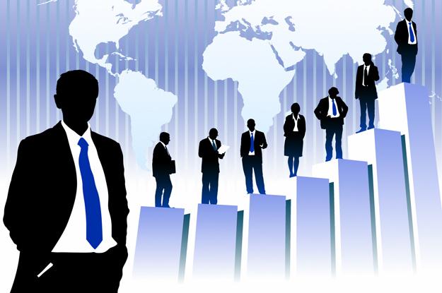 Бизнес как экономическая категория