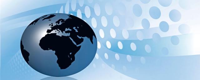 Интернет магазин программного обеспечения http://programcatalog.ru/