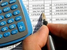 Кредитный калькулятор: для чего он необходим?