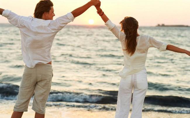 Как научиться тактичности в общении с супругом