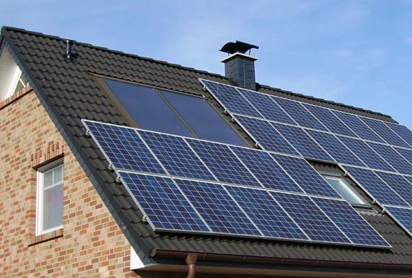 Выгодно ли покупать солнечные батареи?
